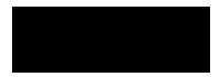 biblio_logo