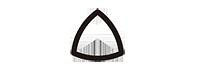 suncac_logo